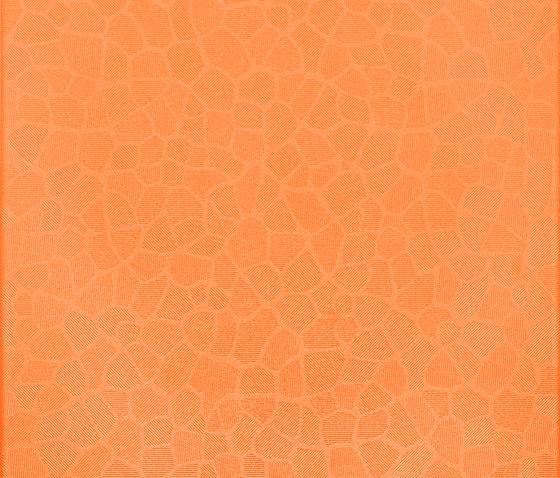 Dry R10 Papaya by Ceramica Vogue | Tiles