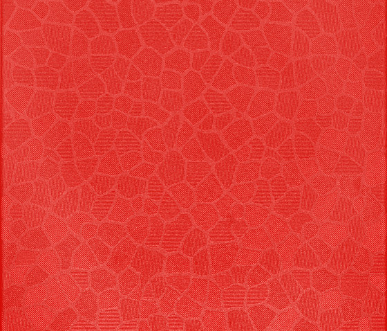 Dry R10 Rosso by Ceramica Vogue | Tiles