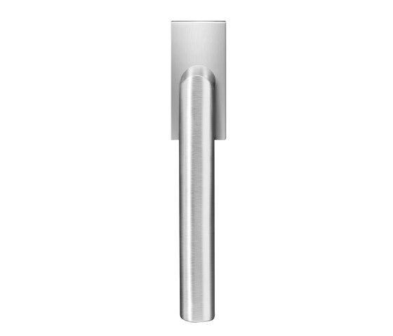 Rhodos EF284Q (71) by Karcher Design | Lever window handles