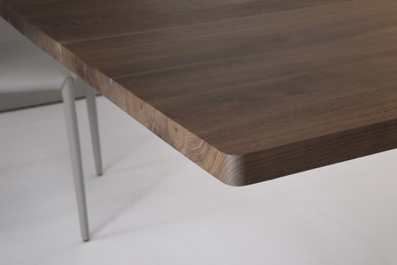 Octa by Bonaldo | Dining tables