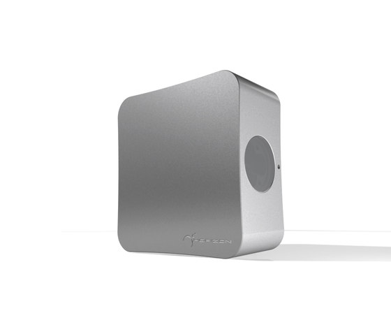 PHASE-O314S by Horizon   Wall-mounted spotlights