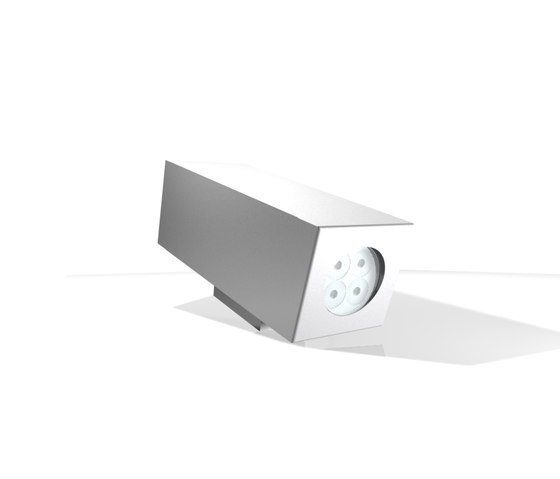 SCOTT-O413S by Horizon | Wall-mounted spotlights