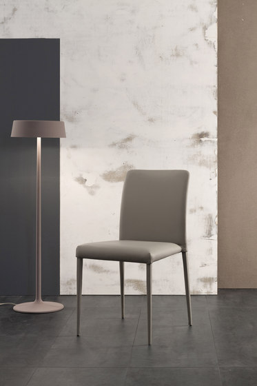 Deli by Bonaldo | Chairs