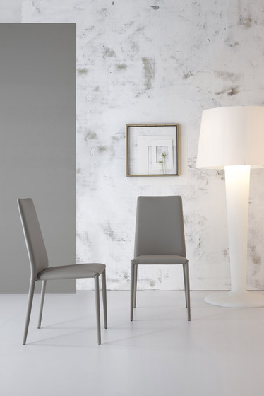 Eral by Bonaldo | Chairs