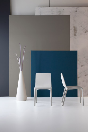 Sicla by Bonaldo | Chairs