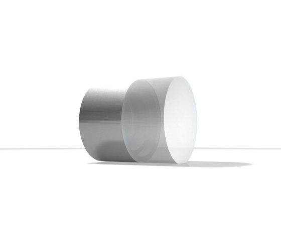 SULU-O417C by Horizon | General lighting