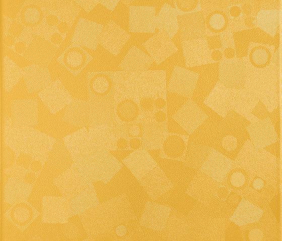 Pitagora R10 Girasole von Ceramica Vogue | Außenfliesen