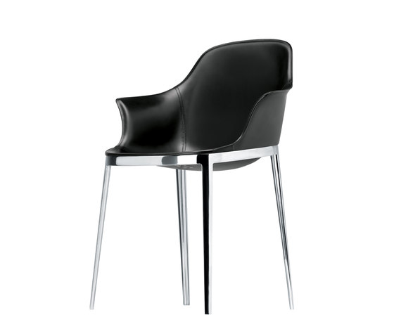 elle chair 073 by Alias | Restaurant chairs