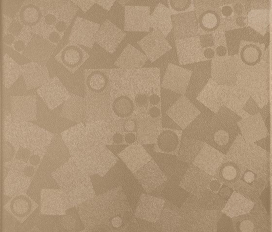 Pitagora R10 Nocciola by Ceramica Vogue | Tiles