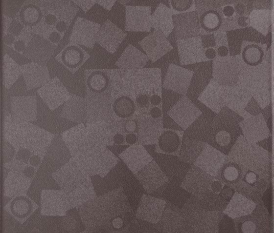Pitagora R10 Ferro von Ceramica Vogue | Außenfliesen