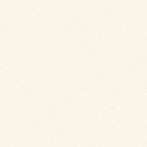 Interni Latte by Ceramica Vogue | Ceramic tiles