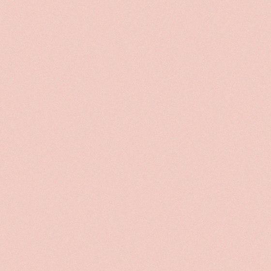 Interni Rosa di Ceramica Vogue   Piastrelle ceramica