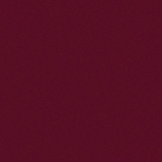 Interni Bordeaux di Ceramica Vogue | Piastrelle ceramica