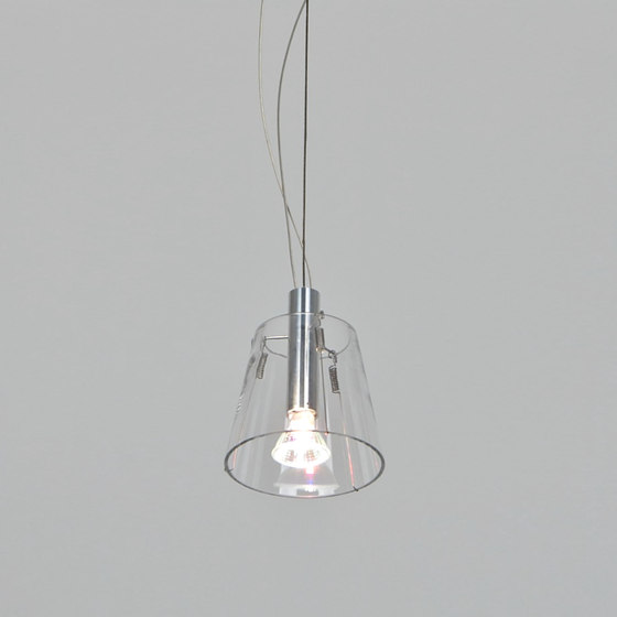 Elizabeth Pendant by Resolute | General lighting