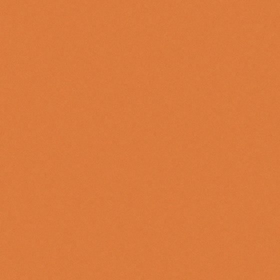 Interni Arancio de Ceramica Vogue   Carrelage céramique