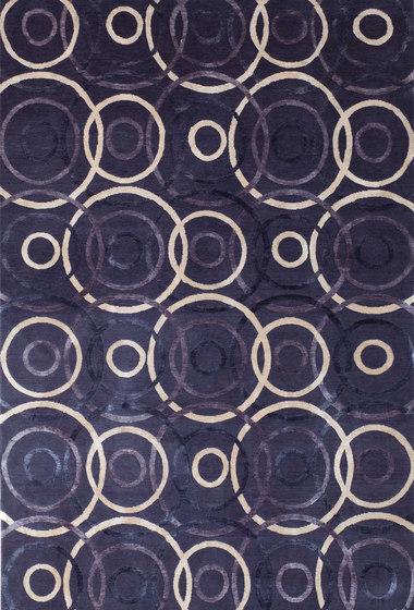 Rebound Rabbit by Emma Gardner Design | Rugs / Designer rugs