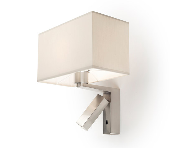 Hall Wall light di LEDS-C4 | Illuminazione generale