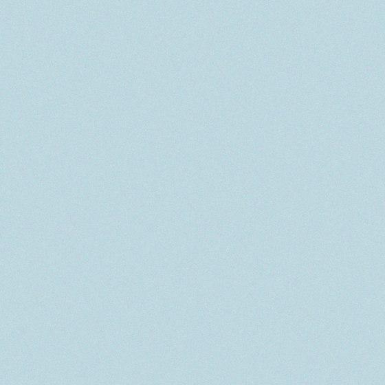 Interni Azzurro by Ceramica Vogue   Ceramic tiles