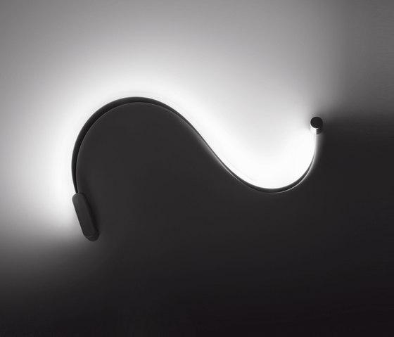 FormaLa by Cini&Nils | General lighting