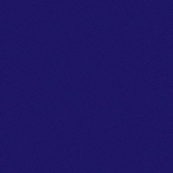 Interni Cobalto de Ceramica Vogue | Baldosas de cerámica