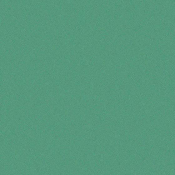 Interni Smeraldo by Ceramica Vogue | Ceramic tiles