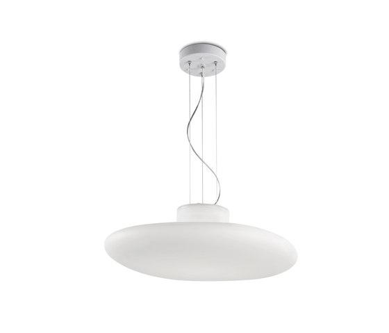 Kap Pendant light by LEDS-C4   General lighting