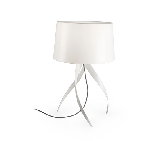 Medusa Table lamp by LEDS-C4 | General lighting