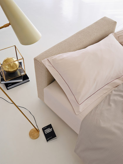 PiazzaDuomo de Flou | Canapés-lits