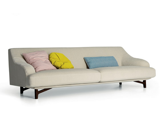Candy by ARFLEX | Lounge sofas