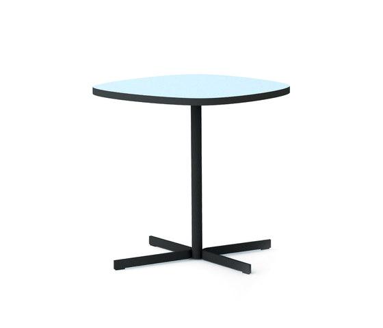Island coffee table by ARFLEX   Lounge tables