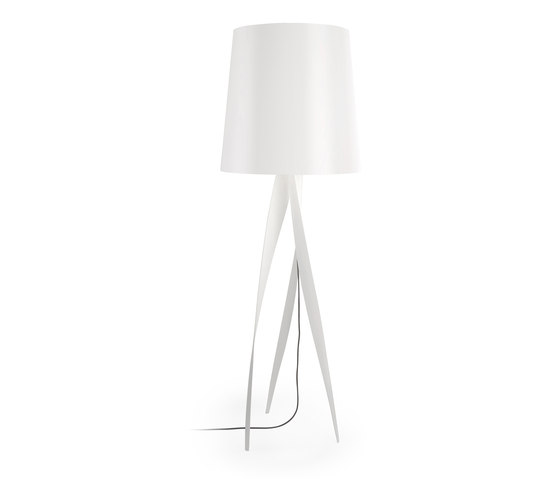 Medusa Floor Lamp by LEDS-C4 | General lighting