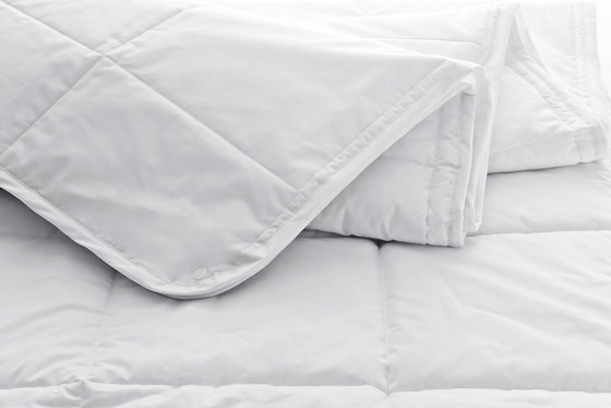 Total Body Duvet by Flou | Duvets / pillows