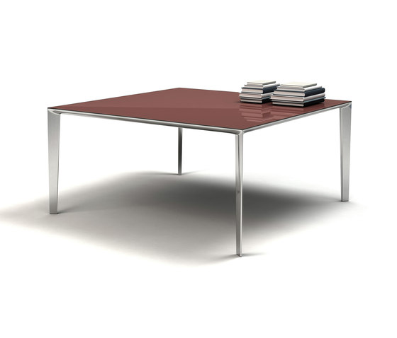 Filigree by Molteni & C | Dining tables
