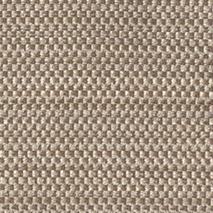 Dash Dune by Bernhardt Textiles | Fabrics