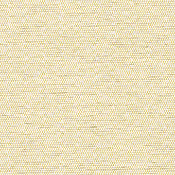 Glimmer 62468 Buttercream by CF Stinson | Fabrics