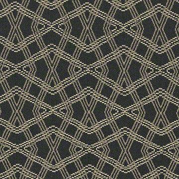 Seville 62563 Coal by cf stinson | Fabrics