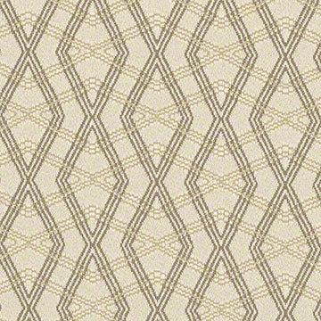 Seville 62558 Fog by CF Stinson | Fabrics