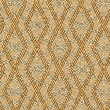 Seville 62559 Desert by CF Stinson   Fabrics