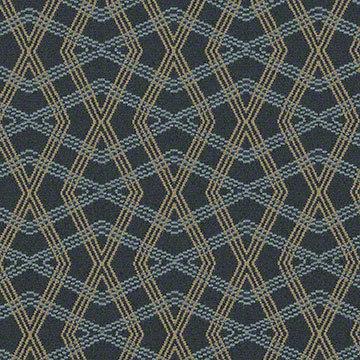 Seville 62557 Sapphire di CF Stinson | Tessuti