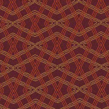 Seville 62555 Rioja by CF Stinson | Fabrics