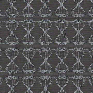 Amp 62436 Volcano by CF Stinson | Fabrics