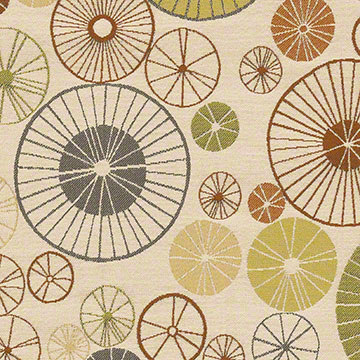 Wish 62585 Leap Frog by CF Stinson | Outdoor upholstery fabrics
