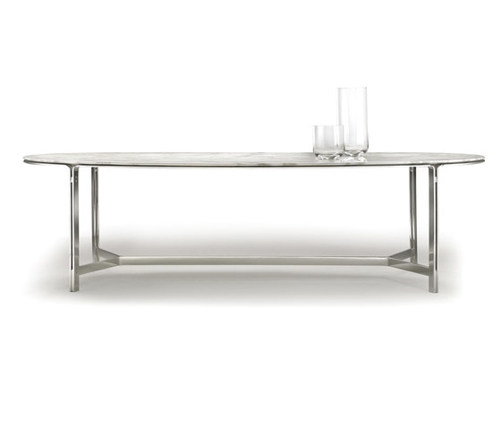 Clarke Table de Flexform | Tables de repas