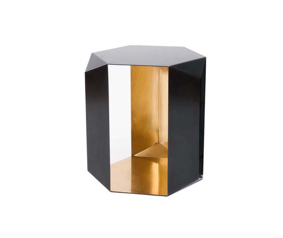 Origami Occasional Table by Donghia | Side tables
