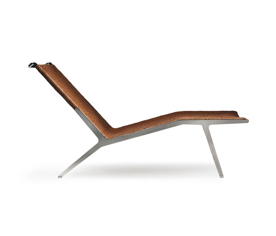 Helen Chaiselongue by Flexform | Chaise longues