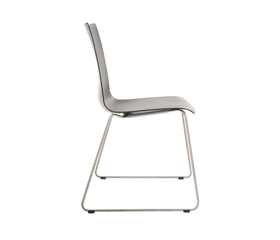 Alec steel by KFF | Multipurpose chairs