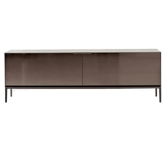 Orione by Maxalto | Sideboards