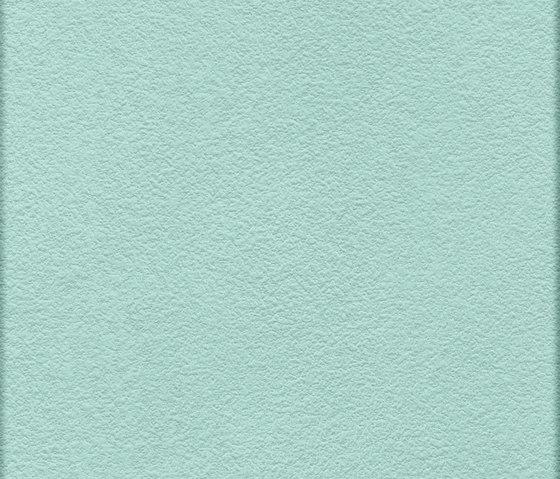 Flooring Laguna by Ceramica Vogue | Floor tiles