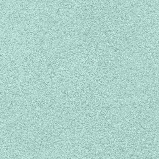 RF Flooring R10 B (A+B) Laguna by Ceramica Vogue   Ceramic tiles