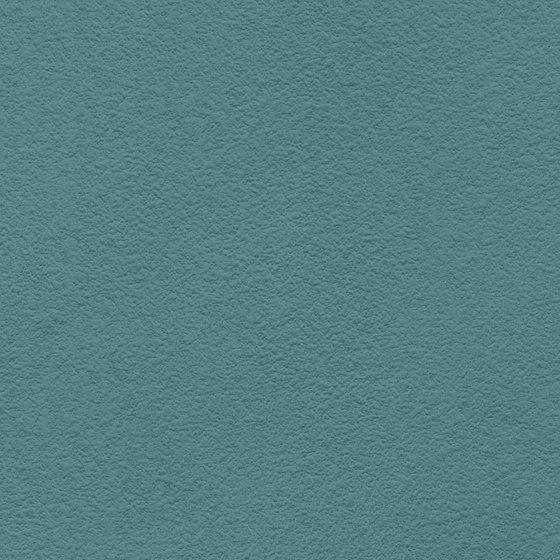 RF Flooring R10 B (A+B) Turchese de Ceramica Vogue | Carrelage céramique